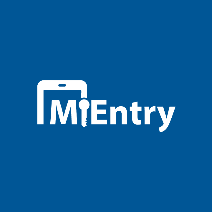 MiEntry