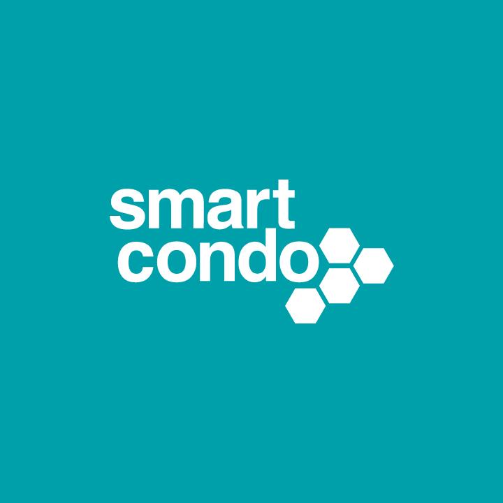 SmartCondo