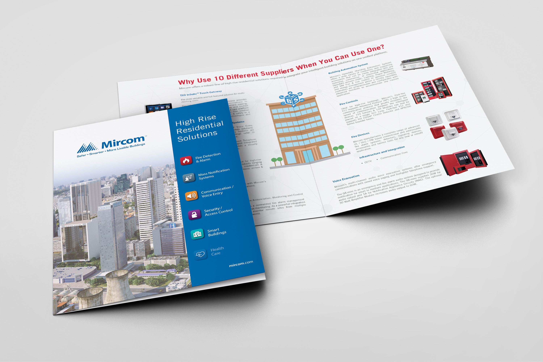 170037G-NFPA-Vertical-Brochure_Mockup-hire-biggers