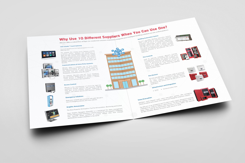 170037G-NFPA-Vertical-Brochure_Mockup-hires-bigger